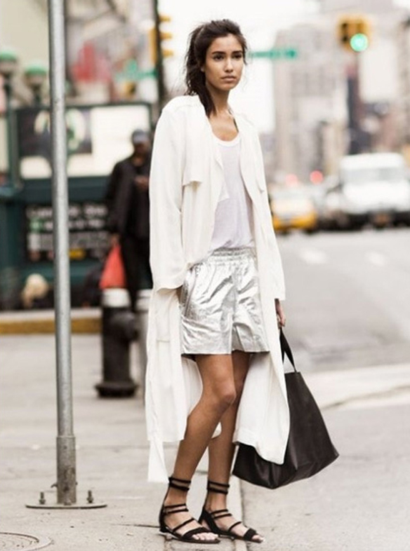 15colgadasdeunapercha_15lwl_looks_we_love_spring_is_white_la_primavera_es_blanca_total_white_blanco_total_look_all_white_8