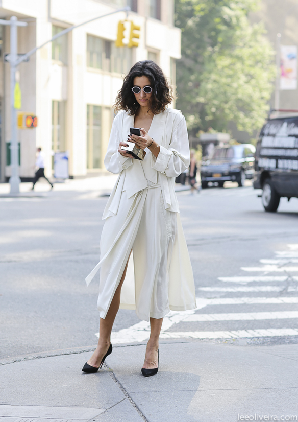 15colgadasdeunapercha_15lwl_looks_we_love_spring_is_white_la_primavera_es_blanca_total_white_blanco_total_look_all_white_9