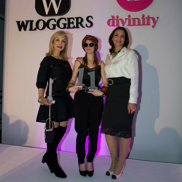 15colgadasdeunapercha_carla_kissler_woguers_premios_awards_wloggers_divinity_one_nouvelles_2014_1