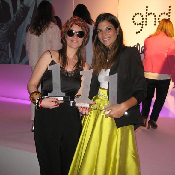 15colgadasdeunapercha_carla_kissler_woguers_premios_awards_wloggers_divinity_one_nouvelles_2014_12