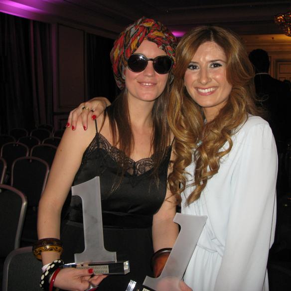 15colgadasdeunapercha_carla_kissler_woguers_premios_awards_wloggers_divinity_one_nouvelles_2014_13