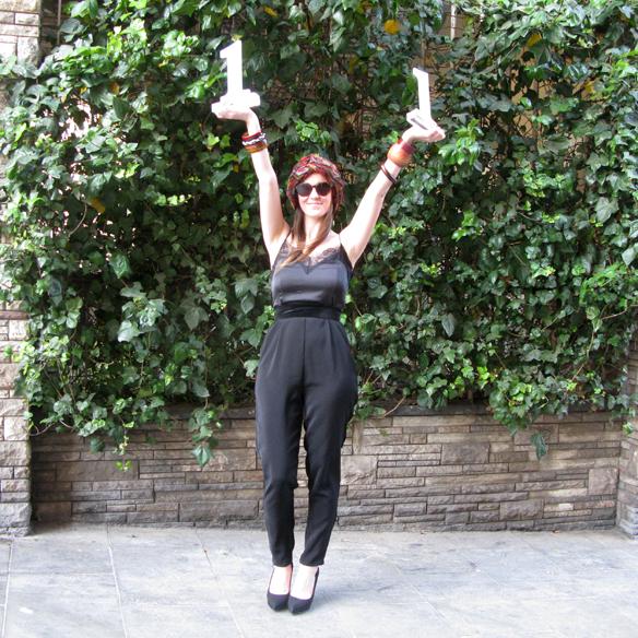 15colgadasdeunapercha_carla_kissler_woguers_premios_awards_wloggers_divinity_one_nouvelles_2014_18