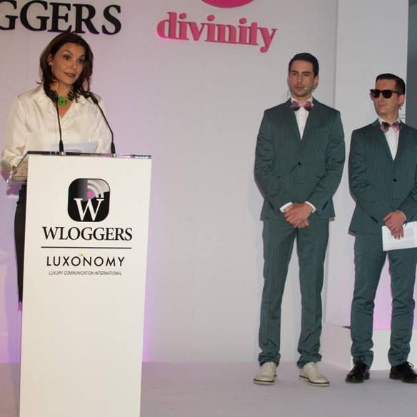 15colgadasdeunapercha_carla_kissler_woguers_premios_awards_wloggers_divinity_one_nouvelles_2014_3
