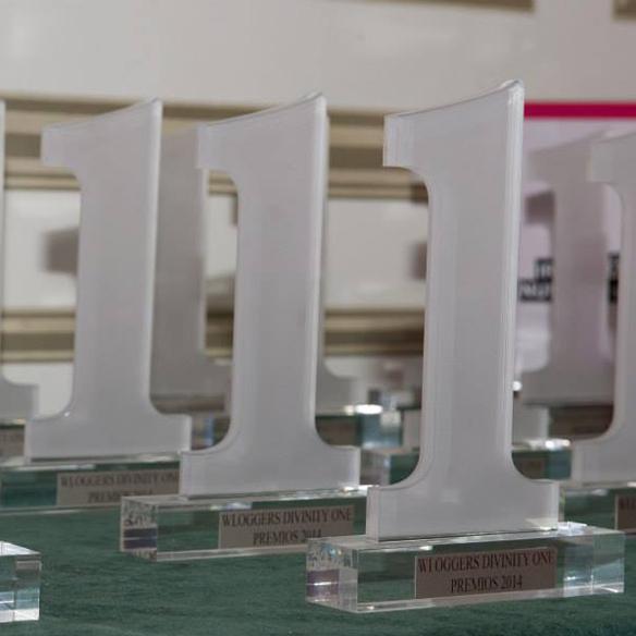15colgadasdeunapercha_carla_kissler_woguers_premios_awards_wloggers_divinity_one_nouvelles_2014_4