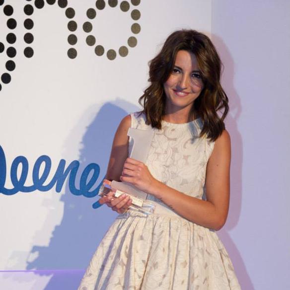 15colgadasdeunapercha_carla_kissler_woguers_premios_awards_wloggers_divinity_one_nouvelles_2014_9