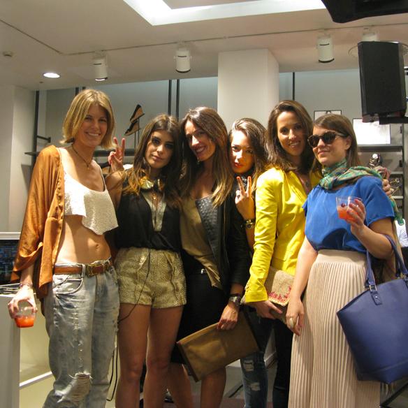15colgadasdeunapercha_fiesta_h&m_conscious_grazia_6