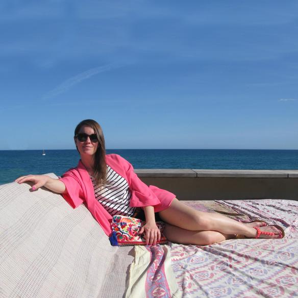 15colgadasdeunapercha_fucsia_fluor_fucshia_kimono_ehtnic_print_estampado_etnico_peruano_guatemalteco_peruvian_print_rayas_marineras_sailor_stripes_2