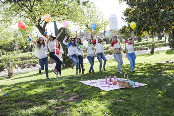 15colgadasdeunapercha_happy_birthday_feliz_cumpleaños_1_año_1_year_1