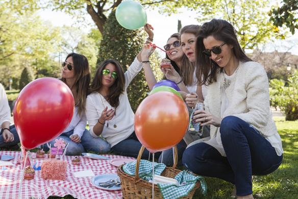 15colgadasdeunapercha_happy_birthday_feliz_cumpleaños_1_año_1_year_11