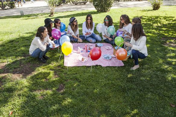 15colgadasdeunapercha_happy_birthday_feliz_cumpleaños_1_año_1_year_12