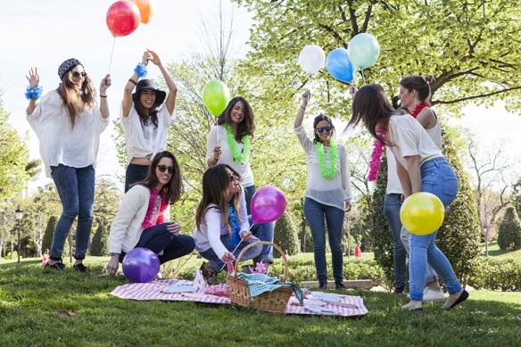 15colgadasdeunapercha_happy_birthday_feliz_cumpleaños_1_año_1_year_2