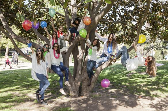 15colgadasdeunapercha_happy_birthday_feliz_cumpleaños_1_año_1_year_20