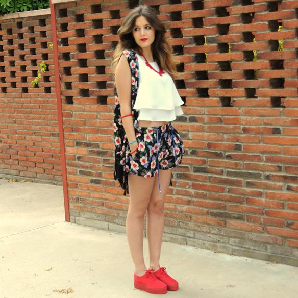 15colgadasdeunapercha_must_have_estampado_tropical_floral_tropical_print_red_rojo_anna_duarte_1