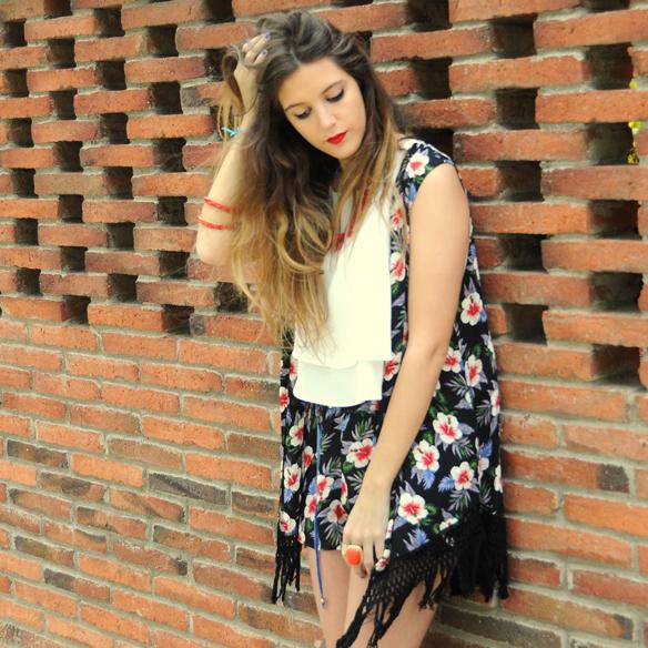 15colgadasdeunapercha_must_have_estampado_tropical_floral_tropical_print_red_rojo_anna_duarte_2