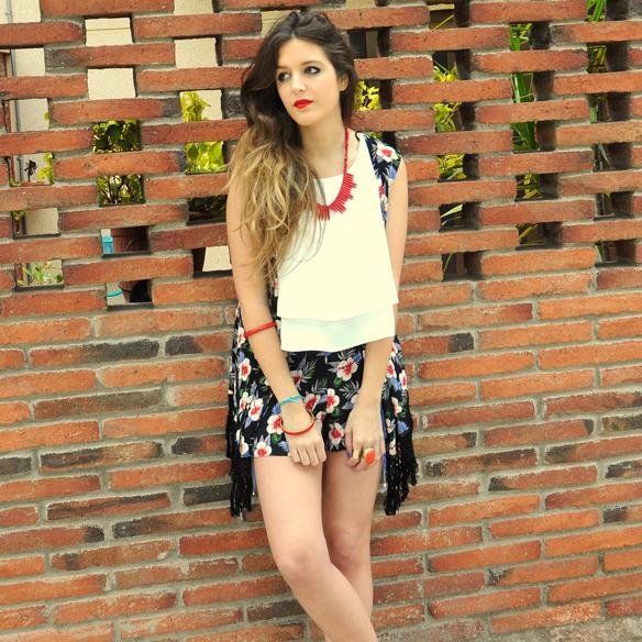 15colgadasdeunapercha_must_have_estampado_tropical_floral_tropical_print_red_rojo_anna_duarte_3