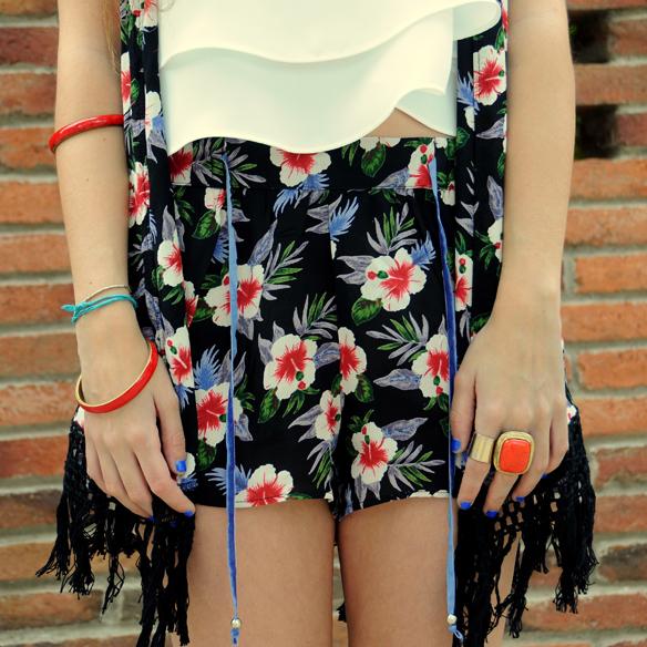 15colgadasdeunapercha_must_have_estampado_tropical_floral_tropical_print_red_rojo_anna_duarte_4