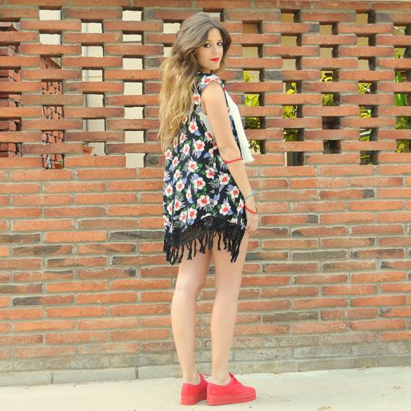 15colgadasdeunapercha_must_have_estampado_tropical_floral_tropical_print_red_rojo_anna_duarte_7