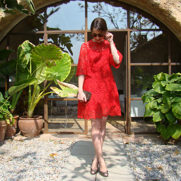 15colgadasdeunapercha_must_haves_SS_14_PV_14_rojo_red_citricos_acidos_citrus_acid_encaje_lace_logomania_10