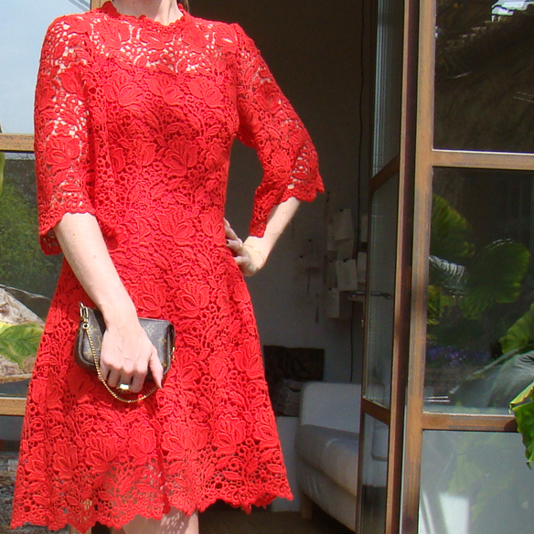 15colgadasdeunapercha_must_haves_SS_14_PV_14_rojo_red_citricos_acidos_citrus_acid_encaje_lace_logomania_7