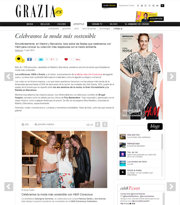15colgadasdeunapercha_press_prensa_medios_media_features_grazia_es_11.04.14