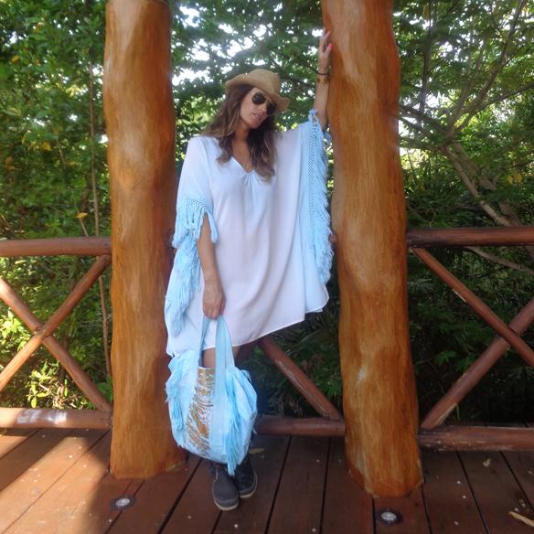 15colgadasdeunapercha_turquesa_turquoise_kaftan_lendinez_coverboots_flecos_fringes_ana_crank_10