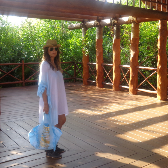 15colgadasdeunapercha_turquesa_turquoise_kaftan_lendinez_coverboots_flecos_fringes_ana_crank_9