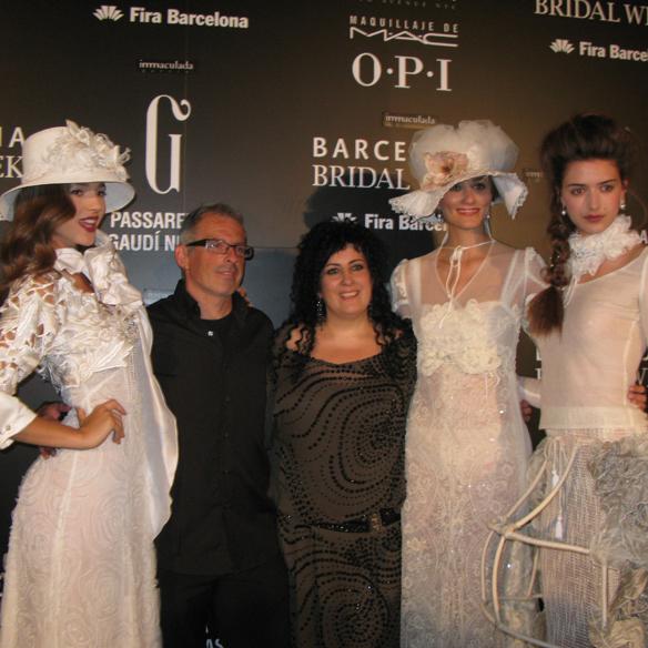 15colgadasdeunapercha_barcelona_bcn_bridal_week_pasarela_gaudi_desfiles_novias_brides_fashion_moda_bloggers_inmaculada_garcia_2