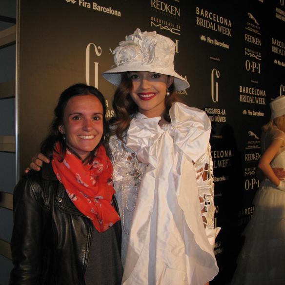 15colgadasdeunapercha_barcelona_bcn_bridal_week_pasarela_gaudi_desfiles_novias_brides_fashion_moda_bloggers_inmaculada_garcia_3