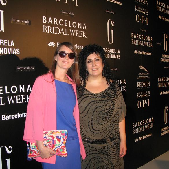 15colgadasdeunapercha_barcelona_bcn_bridal_week_pasarela_gaudi_desfiles_novias_brides_fashion_moda_bloggers_inmaculada_garcia_4