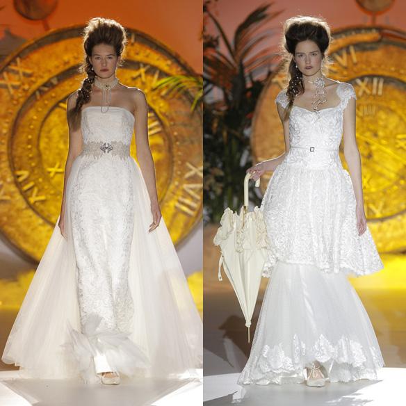 15colgadasdeunapercha_barcelona_bcn_bridal_week_pasarela_gaudi_desfiles_novias_brides_fashion_moda_bloggers_inmaculada_garcia_5