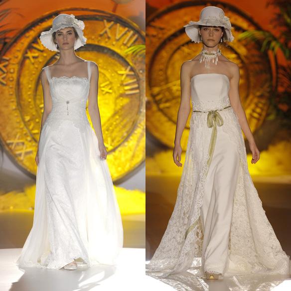 15colgadasdeunapercha_barcelona_bcn_bridal_week_pasarela_gaudi_desfiles_novias_brides_fashion_moda_bloggers_inmaculada_garcia_6