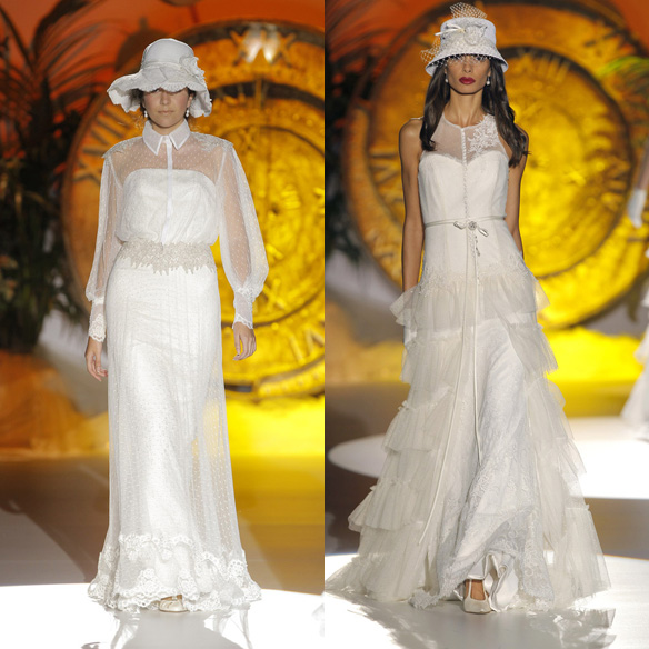 15colgadasdeunapercha_barcelona_bcn_bridal_week_pasarela_gaudi_desfiles_novias_brides_fashion_moda_bloggers_inmaculada_garcia_7