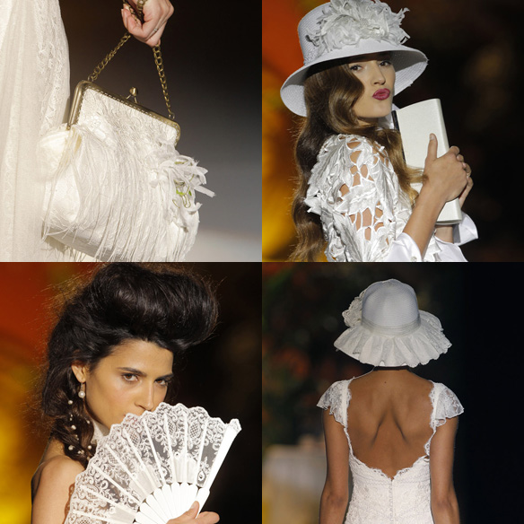 15colgadasdeunapercha_barcelona_bcn_bridal_week_pasarela_gaudi_desfiles_novias_brides_fashion_moda_bloggers_inmaculada_garcia_8
