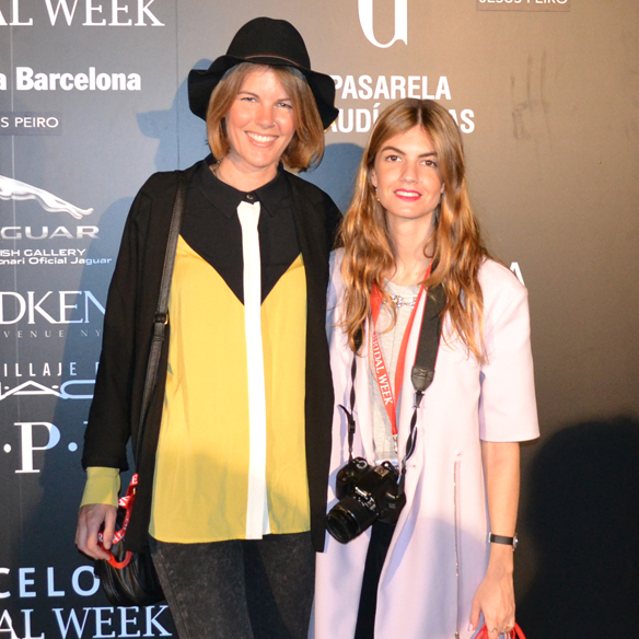 15colgadasdeunapercha_barcelona_bcn_bridal_week_pasarela_gaudi_desfiles_novias_brides_fashion_moda_bloggers_jesus_peiro_10