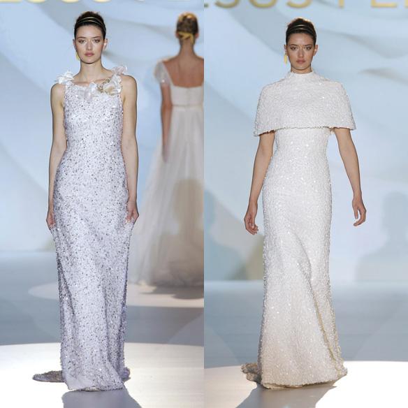 15colgadasdeunapercha_barcelona_bcn_bridal_week_pasarela_gaudi_desfiles_novias_brides_fashion_moda_bloggers_jesus_peiro_11