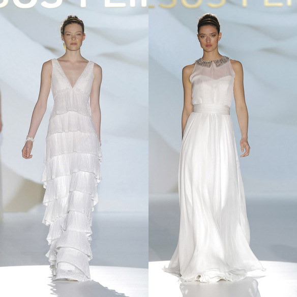 15colgadasdeunapercha_barcelona_bcn_bridal_week_pasarela_gaudi_desfiles_novias_brides_fashion_moda_bloggers_jesus_peiro_12