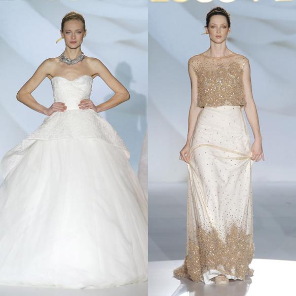 15colgadasdeunapercha_barcelona_bcn_bridal_week_pasarela_gaudi_desfiles_novias_brides_fashion_moda_bloggers_jesus_peiro_13ok