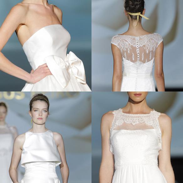 15colgadasdeunapercha_barcelona_bcn_bridal_week_pasarela_gaudi_desfiles_novias_brides_fashion_moda_bloggers_jesus_peiro_14