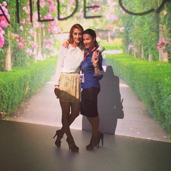 15colgadasdeunapercha_barcelona_bcn_bridal_week_pasarela_gaudi_desfiles_novias_brides_fashion_moda_bloggers_matilde_cano_1