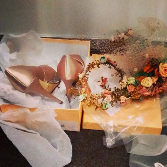 15colgadasdeunapercha_barcelona_bcn_bridal_week_pasarela_gaudi_desfiles_novias_brides_fashion_moda_bloggers_matilde_cano_2
