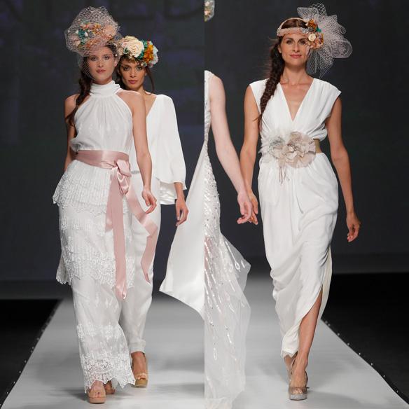 15colgadasdeunapercha_barcelona_bcn_bridal_week_pasarela_gaudi_desfiles_novias_brides_fashion_moda_bloggers_matilde_cano_5