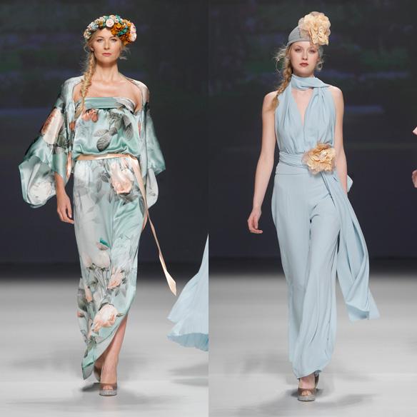 15colgadasdeunapercha_barcelona_bcn_bridal_week_pasarela_gaudi_desfiles_novias_brides_fashion_moda_bloggers_matilde_cano_6