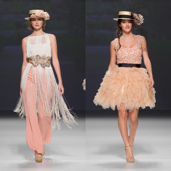 15colgadasdeunapercha_barcelona_bcn_bridal_week_pasarela_gaudi_desfiles_novias_brides_fashion_moda_bloggers_matilde_cano_7