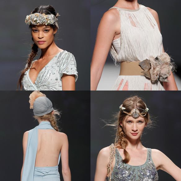 15colgadasdeunapercha_barcelona_bcn_bridal_week_pasarela_gaudi_desfiles_novias_brides_fashion_moda_bloggers_matilde_cano_8