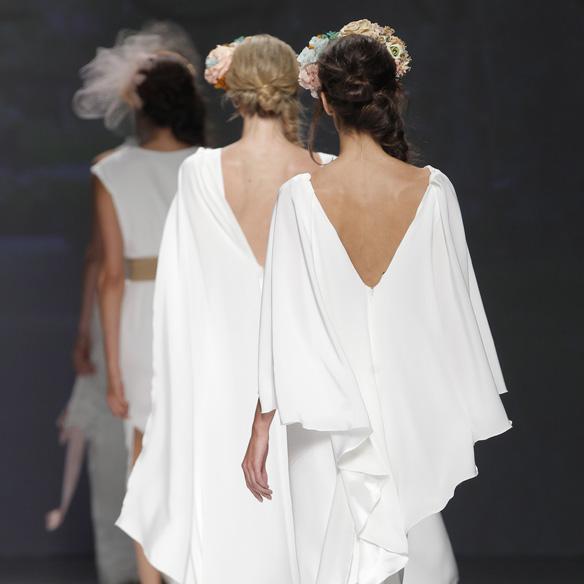 15colgadasdeunapercha_barcelona_bcn_bridal_week_pasarela_gaudi_desfiles_novias_brides_fashion_moda_bloggers_matilde_cano_9
