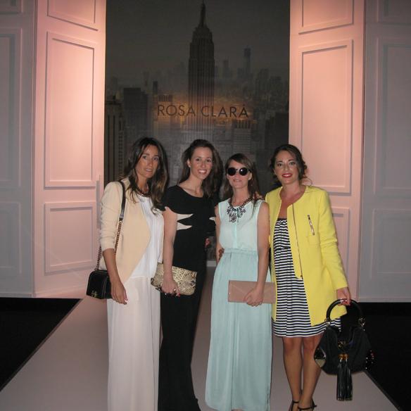 15colgadasdeunapercha_barcelona_bcn_bridal_week_pasarela_gaudi_desfiles_novias_brides_fashion_moda_bloggers_rosa_clara_1