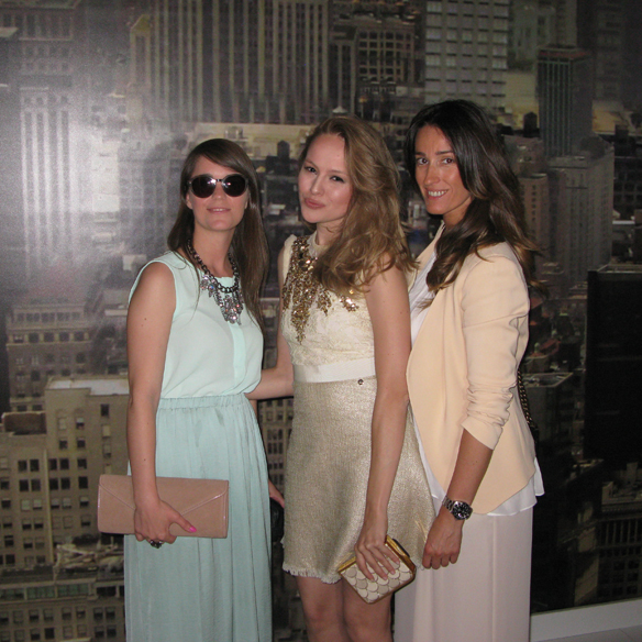 15colgadasdeunapercha_barcelona_bcn_bridal_week_pasarela_gaudi_desfiles_novias_brides_fashion_moda_bloggers_rosa_clara_10