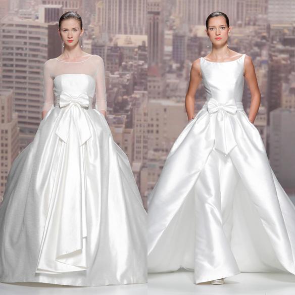 15colgadasdeunapercha_barcelona_bcn_bridal_week_pasarela_gaudi_desfiles_novias_brides_fashion_moda_bloggers_rosa_clara_13
