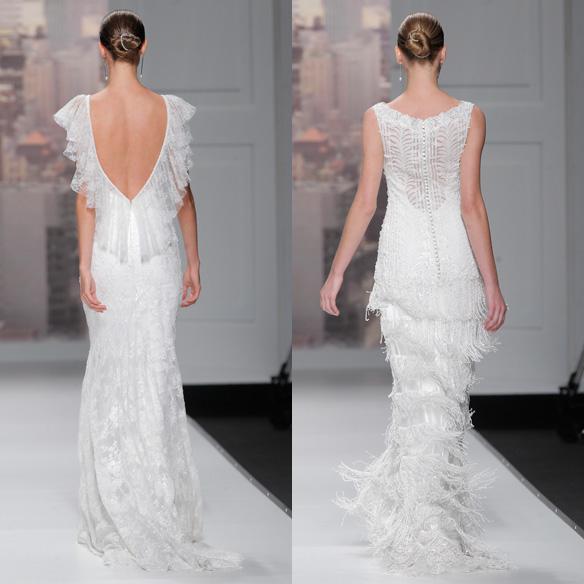 15colgadasdeunapercha_barcelona_bcn_bridal_week_pasarela_gaudi_desfiles_novias_brides_fashion_moda_bloggers_rosa_clara_15