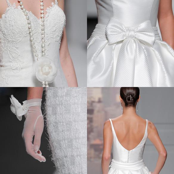 15colgadasdeunapercha_barcelona_bcn_bridal_week_pasarela_gaudi_desfiles_novias_brides_fashion_moda_bloggers_rosa_clara_16